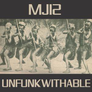 UNFUNKWITHABLE