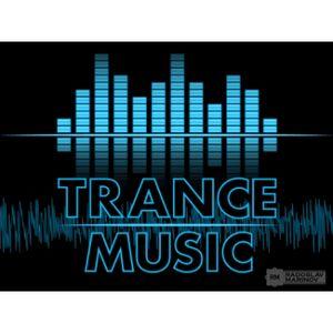 Old Skool Trance Mix