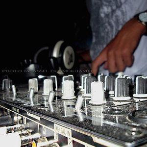 DJ SHOKOLAD - DA TUNING MIX VOL 13