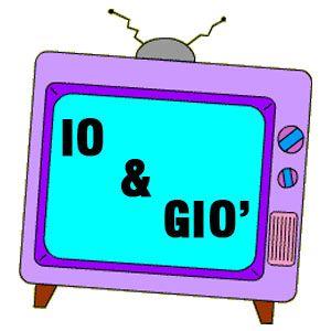 Io & Gio' 09/02/14