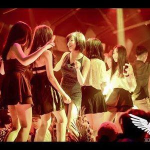 NST - Nhạc Xả Đồ Dành Cho Các Dân Bay ^^ - Dj Tilo Remixx