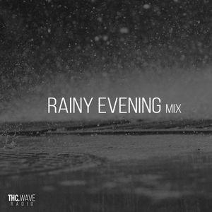 Episode 73   Rainy Evening Mix 4