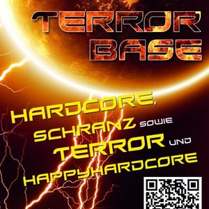 DJ HSL @ SOUND BASE (TERRORBASE)2013-01-25_Part2