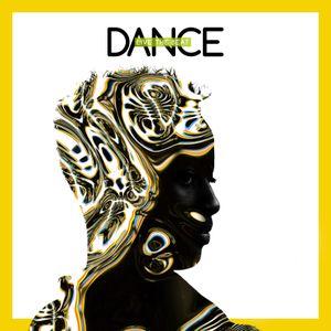 October Dance Mix