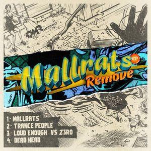 Remove - Live @ Radio Schizoid - July 2012