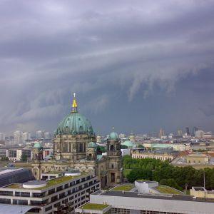 Sturm (06/2007)