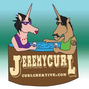 Jeremy Curl - Summer Live 2011 mini mix- **ALL ORIGINAL PRODUCTION**