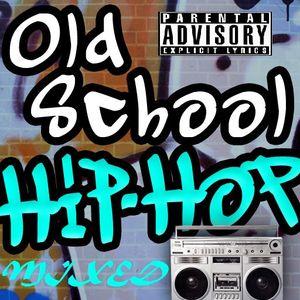 Old School Half Hour - One
