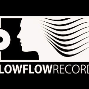 Low Flow Sessions on Proton Radio - April 20, 2011