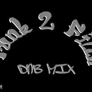 Mr Fish Funk2Filth DnB Mix (D/L in description)