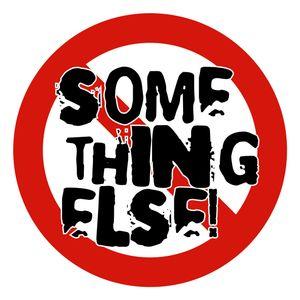 Tibi T - Something Else