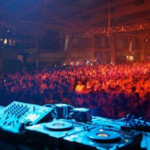 Annie Mac – Live @ Sonar 2012, Barcelona (Essential Mix) – 16-06-2012