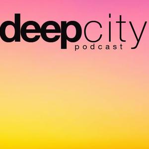 Deepcity Podcast guest mix (nugen.fm)