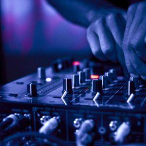 Dj Rado -DeepHouse In(minimix produced and mixed by Dj Rado)