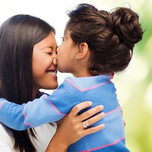 Building Confidence In Your Kids