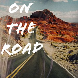 On The Road Vol. 39 (Series VIIII)  - Previews Only For Zouk My World Radio