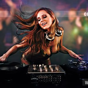 Dj Macias live December Commercial Mix - Kiwi Club #0.12