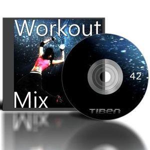 Mega Music Pack cd 42