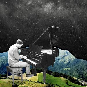 Domenico Girolamo - Underground Music Stories   Chapter 2