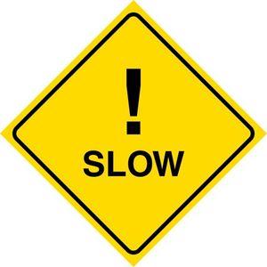 Slow Ride Mix