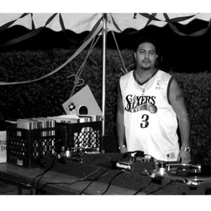 DJ Peaselove Rapp and RB Practice Mix Down July 2015 Part II