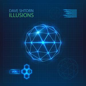 Dave Shtorn - Illusions 4