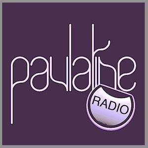 Paulatine Radio 057 hosted by Formel