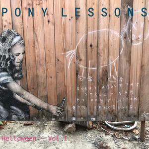 Pony Lessons – Helloween Vol. 1