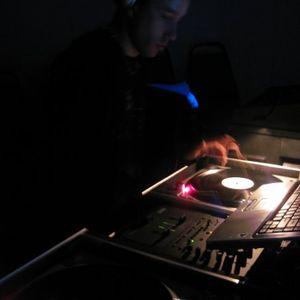 DJ Stylee_Urban House/Electro/Dubstep mix 06NOV11