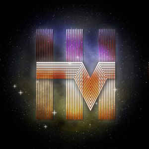 House Mix - BestMix Agosto 2012