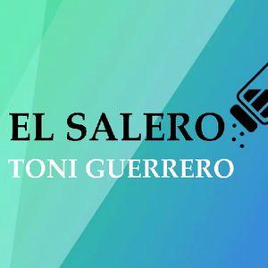 El Salero 12-08-18