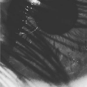 Deep Brown Eyes - deepArture Podcast – Blcklts - [DPR011]