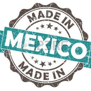 Jrdn@Made in mexico 01