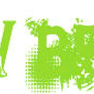 RawBeatz Sunday Sessions 30-6-2013 Atmosfear, MeloDramatic, SinewaveDamage & Indica