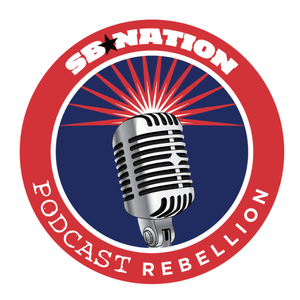 Special Egg Bowl podcast with Stingray