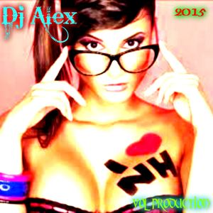 Dj-Alex [I love <3]
