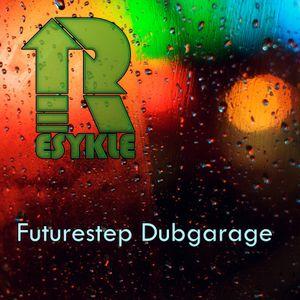 Futurestep Dubgarage