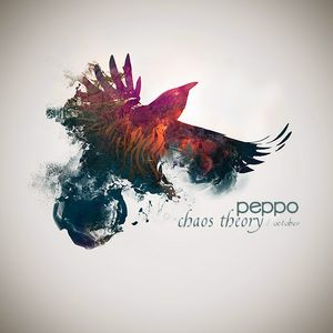 Peppo - Chaos Theory (October '11)