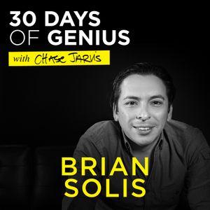 Brian Solis: It's not good enough to be good enough