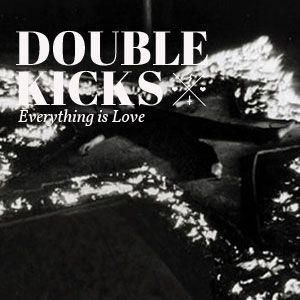 "Double Kicks E12 ""Halloween Hangover"""