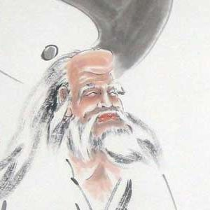 Confucianisme vs. Taoisme - Confucius 4-4