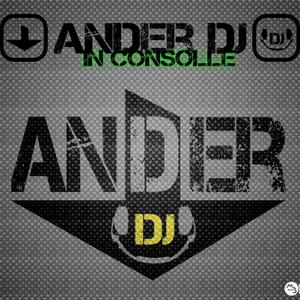 Ander dj & Checcosound Electro set