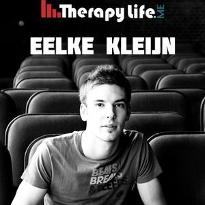 Therapy Life Exclusive Interview with Eelke Kleijn