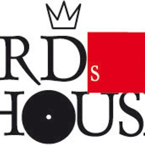 Classic Live Set by Kevin Russel Lords of House