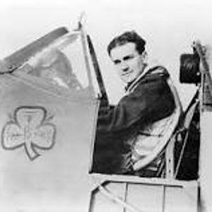 The Irish in WW2 Part 1