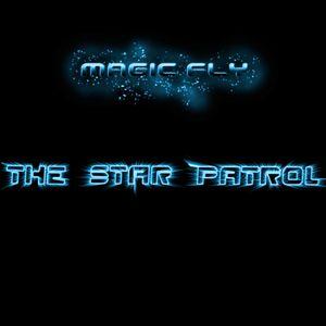 MAGIC FLY - The Star Patrol # 34