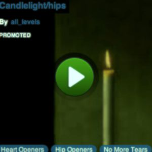 candlelight/hips
