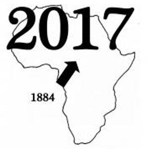 RadioF*#14  Non à la conférence du partenariat avec Afrique! Nein zur Afrikapartnerschaftskonferenz!