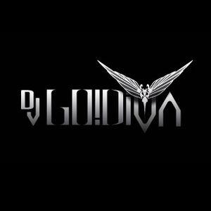 Technomix 12-11-2009 (tracks by popof, umek, etc.)