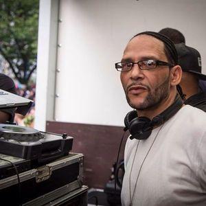 WAYNE IRIE REAL ROCK NON STOP MUSIC MIX WITH REMIX BY DJ JAKI RANKZ